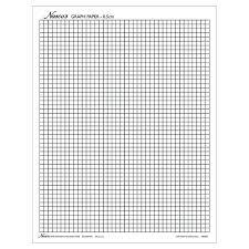 1 Cm Graph Paper Graph Paper 1 2 Cm Squares