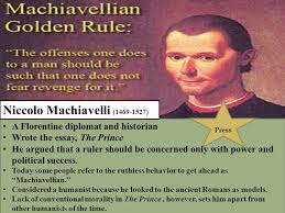 niccolo machiavelli essay machiavelli essays best ideas about niccolo machiavelli the prince slideshare machiavelli essays best ideas about niccolo machiavelli the prince slideshare