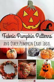 Halloween Pumpkin Patterns Custom Ideas
