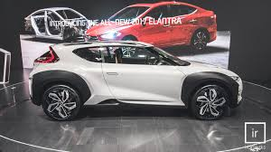 2018 hyundai veloster release date. brilliant hyundai release date by newcars802 hyundai enduro concept  cias 2016  ironwrks with regard to 2018 veloster ecoshift rumors and hyundai veloster release date y
