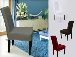 stretch dining chair cover and protector crazy s we have the best daily deals
