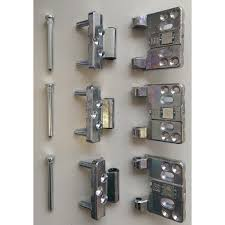 perfect hinges for bifold doors 43 in small home decor inspiration with hinges for bifold doors