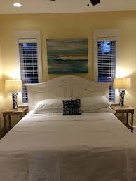 Nautical Themed Bedroom Bedroom Palmer Davis Design Llc
