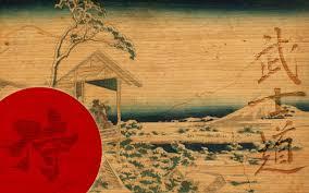 japanese art hd wallpaper - (#12791 ...