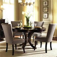 dining room chair upholstery fabric enchanting upholstery fabric dining room chairs galleries ideas in dining room chair upholstery fabric ideas