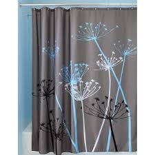cool shower curtains images  best home decor inspirations