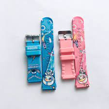 Dây đeo thay thế Đồng hồ thông minh Kidcare 08S - Hàng chính hãng | Đồ Công  Nghệ Số