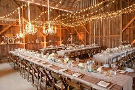 barn wedding lights. Barn Wedding Lighting Lights A