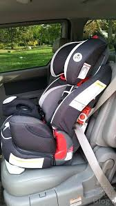 graco 4ever car seat manual car seat the most trusted source for car seat reviews ratings forever all graco forever car seat front facing requirements