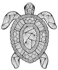 Small Picture Coloring Pages For Adults Printable Corresponsablesco