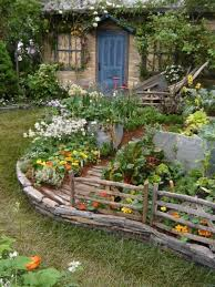 Small Picture 352 best Potager Gardens images on Pinterest Potager garden
