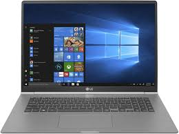 Best Laptops For Animation And Graphic Design Artists Best Laptop For Drawing And Animation Here