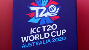 A document from andrews' office detailed what would change under the new lockdown, with a range of businesses and other public spaces closed, among them places of worship and wedding venues. Melbourne Lockdown Should See Icc Take Final Call On T20 World Cup Bcci Official Cricket News India Tv