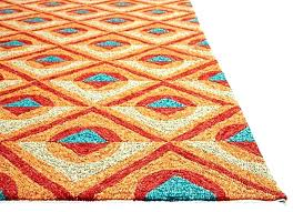 brown and turquoise rug orange and turquoise rug red and turquoise rug red orange turquoise indoor