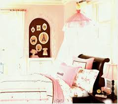 ikea home office images girl room design. Cabinet Cool Teen Decor 22 Interior Design Teens Room Modern Teenage Bedroom For Girl Ideas In Ikea Home Office Images