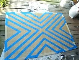 outdoor rugs ikea blue rugs outdoor rugs lovely outdoor rug rug outdoor rug outdoor rugs blue