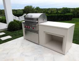 wolf kitchen cabinets cost unique outdoor bbq kitchen kits uk let s eat out outdoor kitchens daily