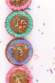 diy cake recipe for best home cookies