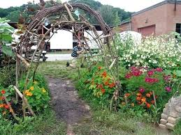 school gardening ideas garden ideas school garden ideas for kids outstanding school garden ideas pic design school gardening ideas