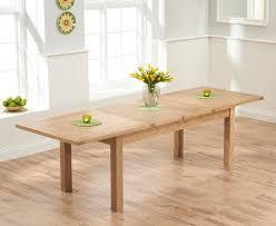 mark harris sandringham solid oak 180cm extending dining set with regard to solid oak extending monty solid oak extending round dining table