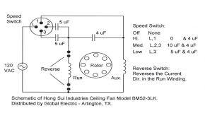 ceiling fan reverse switch wiring diagram furniture market ceiling fan reverse switch wiring diagram
