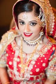 san go indian wedding makeup artist best bridal south asian