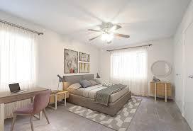 2 Bedroom Apartments In Arlington Va Exterior Interior Best Decorating Design