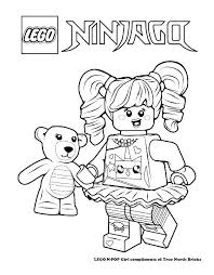 Ninjago Movie Coloring Pages Coloring Pages Lego Ninjago Movie
