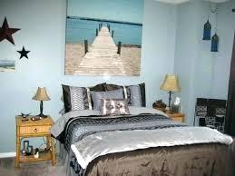 Beach Themed Master Bedroom Beach Themed Master Bedroom Ocean Themed Master  Bedroom Beach Themed Master Bedrooms Photo 4 Beach Themed Beach Themed  Master ...
