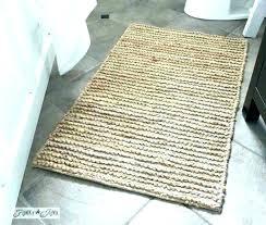 modern bathroom rugs bath on round best ideas ultra contemporary mats mode