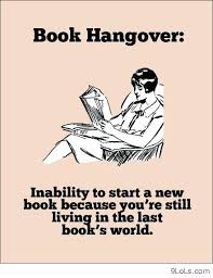 Funny Book Quotes Interesting Funny Book Quotes About Life Funny Book Quotes About Life Sayings