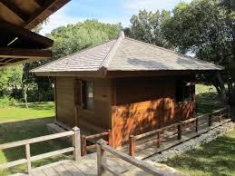 Cottage Bungalows Pavillons Bois En Kit Avec Mobiteck Fabricant