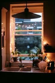 indoor string lighting. Indoor String Light Ideas #27 Lighting