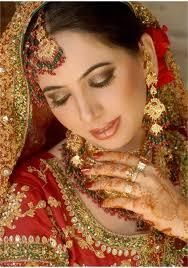 best bridal makeup salons in la