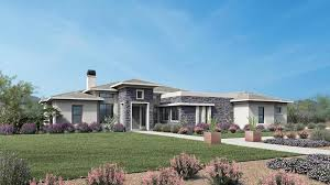 Toll Brothers at Whitewing   The Trovilla Home Design