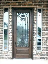 decorative glass for front doors get door glass inserts front door glass inserts s front