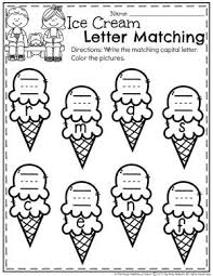 52d63fc5224376b3221313b580181568 25 best ideas about lkg worksheets on pinterest free printable on phase 4 phonics worksheets