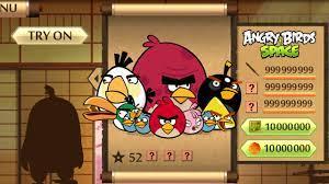 แจกโปรเกม Shadow Fight 2 MOD Magic Angry Birds +Link/มีลิ้งโหลด | ล่าสุด |  โคตรโกง - YouTube