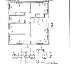 honeywell electric baseboard thermostat wiring diagram best wiring honeywell electric baseboard thermostat wiring diagram creative electric baseboard thermostat wiring diagram example electrical collections