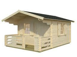 Top gartenhäuser nur auf hagebau.at. Palmako Gartenhaus Sylvi 10 4 4 2 M Gartenhaus King De