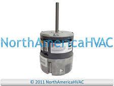 ge home furnaces heating systems 5sme39hxl015 ge genteq 1 2 hp 208 230v x13 furnace blower motor module