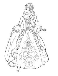 Small Picture Online Free Coloring Pages for Kids Coloring Sun Part 134