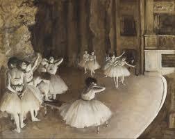 file edgar degas ballet rehearsal on stage google art project jpg