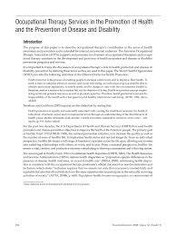 Personal Statement Examples Ucas Occupational Therapy Job Personal Statement Examples University Ucas