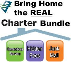 a veteran charter munications customer who cut cable s cord for good a few months ago reports charter s hard line on extending retention deals