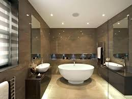 Beautiful Bathroom Ideas Bathroom Ideas Smart How Much To Remodel A Delectable Small Beautiful Bathrooms Remodelling