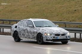 2018 bmw 340i. interesting 2018 2018 bmw g20 3 series images 2 750x500 and bmw 340i
