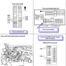 2001 nissan quest fuse box diagram pictures to pin on pinterest 2006 Nissan Quest Fuse Box Diagram 2001 nissan quest fuse box diagram pictures to pin on pinterest pinsdaddy 2006 Nissan Maxima Fuse Box