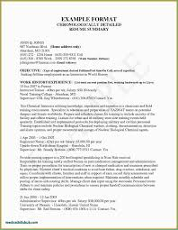 Examples Of Interview Essays Maydan Mouldings Co How To Write An