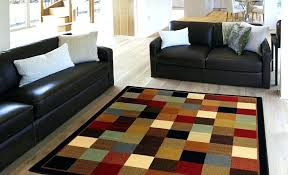 big area rugs extra large area rugs outstanding area rugs awesome large rugs area carpet